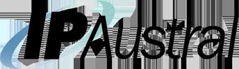 logo-ipaustral
